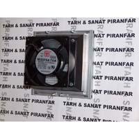 TSP Fan