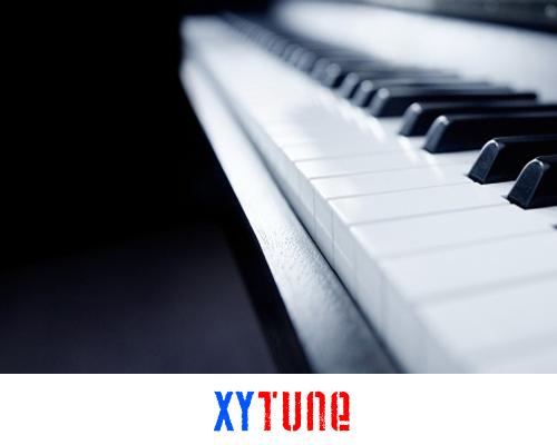 دانلود آلبوم  زیبا The Piano Guys از The Piano Guys